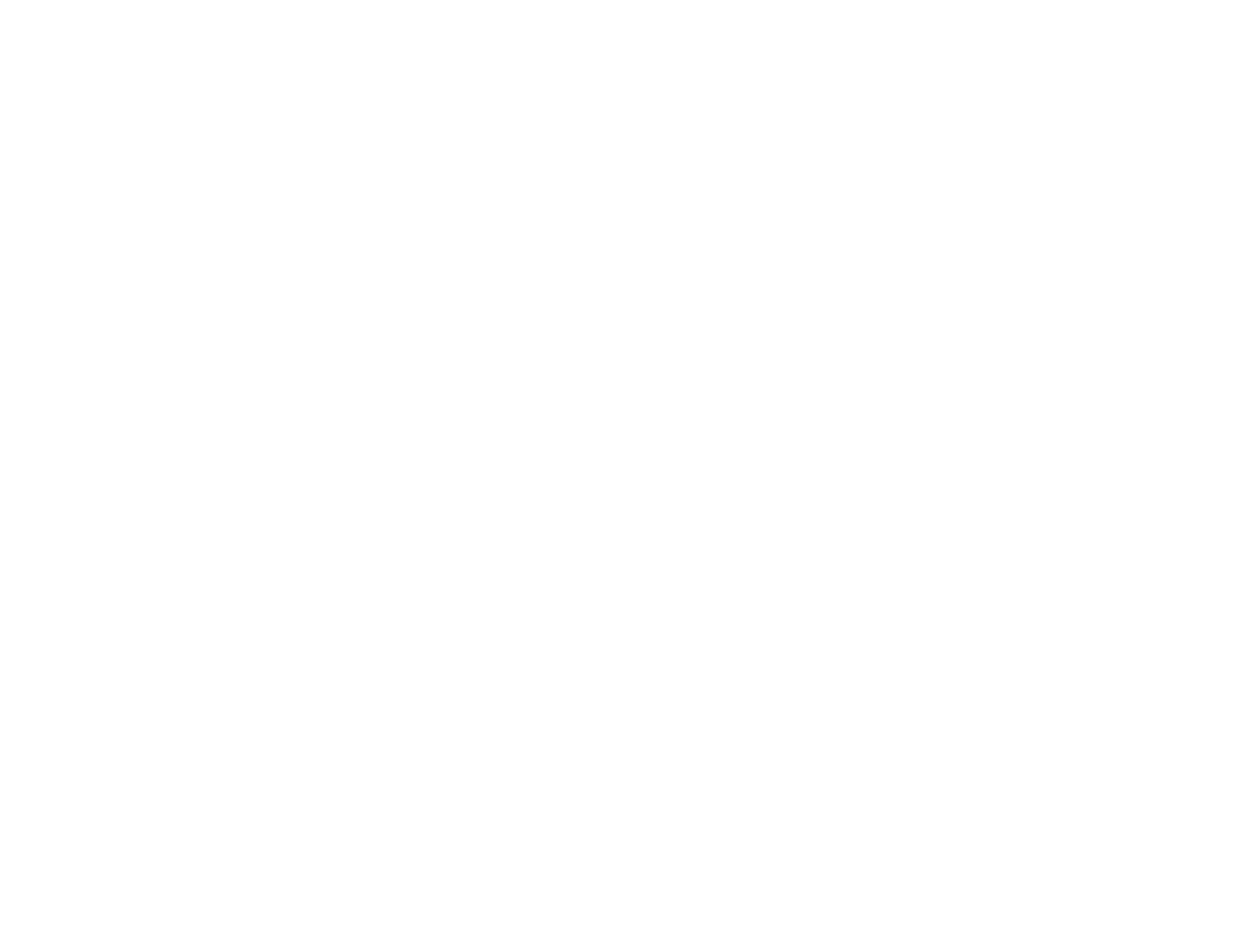 Inspirational Authors